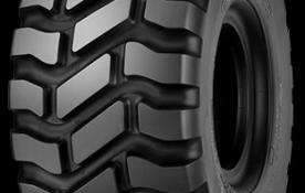 Goodyear TL-3A+ - small img 1