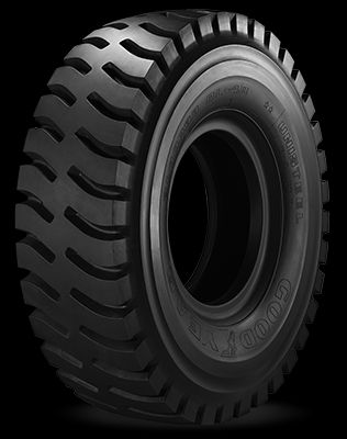 Goodyear RL-4B - big img 1