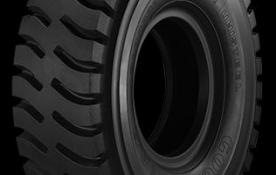 Goodyear RL-4B - small img 1